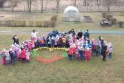 Kovo 11-oji – Lietuvos nepriklausomybės atkūrimo diena.